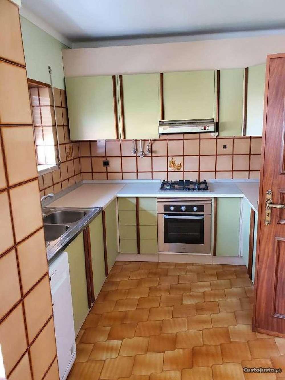 Cascais Cascais apartment picture 131880