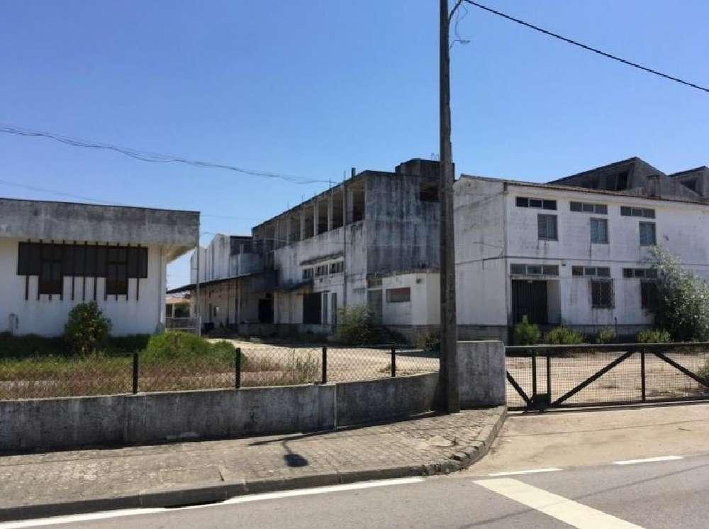 Vilarinho do Bairro Anadia house picture 136305