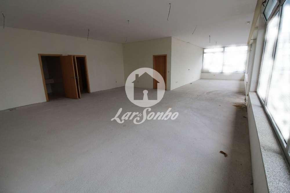 Gilmonde Barcelos house picture 137139