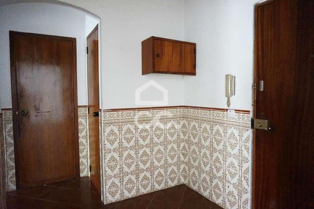 Bicas Abrantes apartment picture 133957