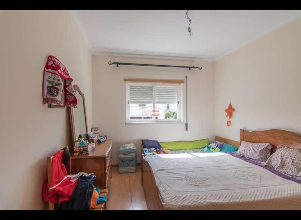 Abrã Santarém apartment picture 136931