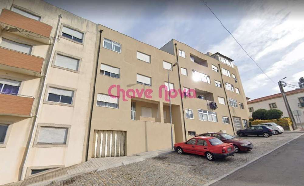 São Pedro Nordeste casa imagem 133673