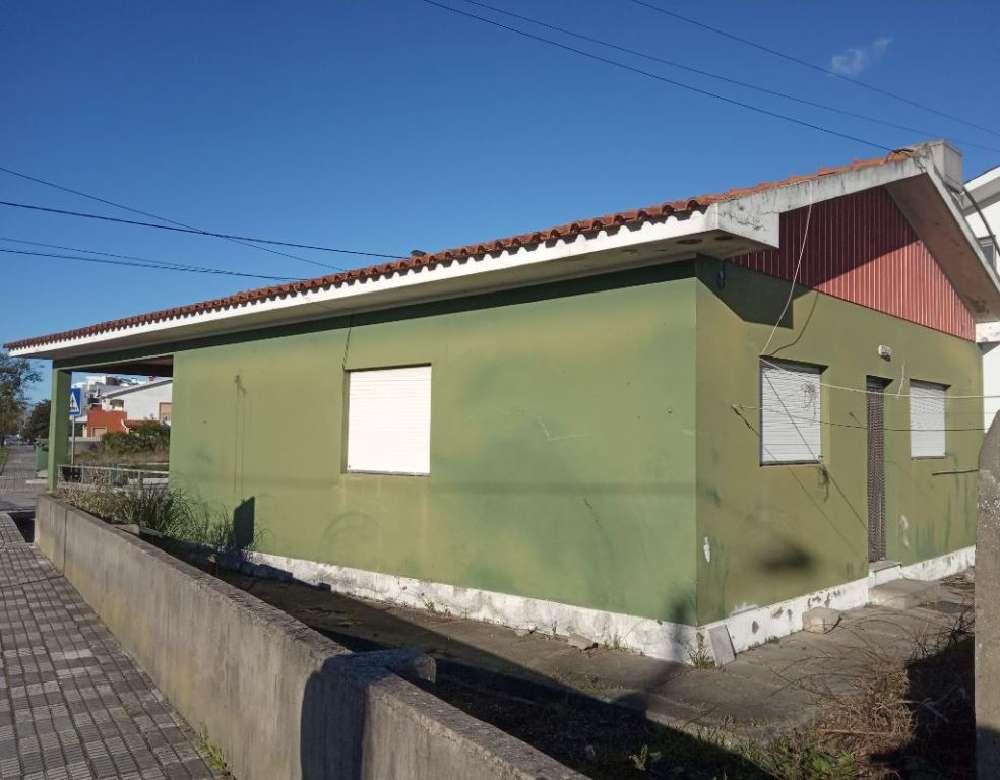 Gafanha da Nazaré Ílhavo house picture 137398