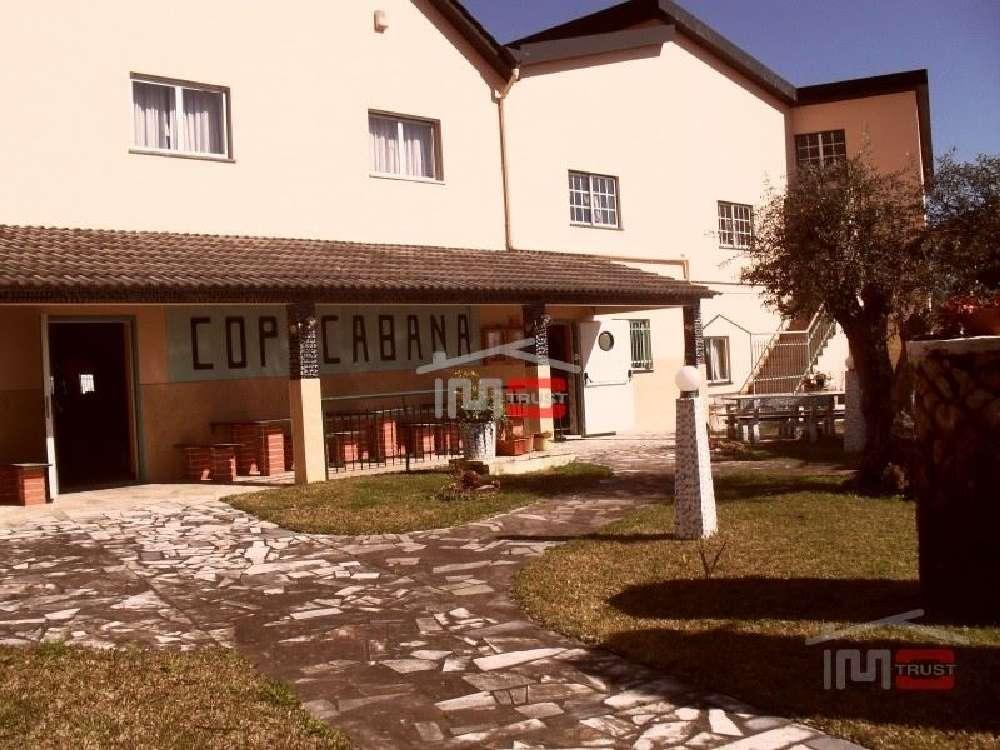 Espite Ourém house picture 136775