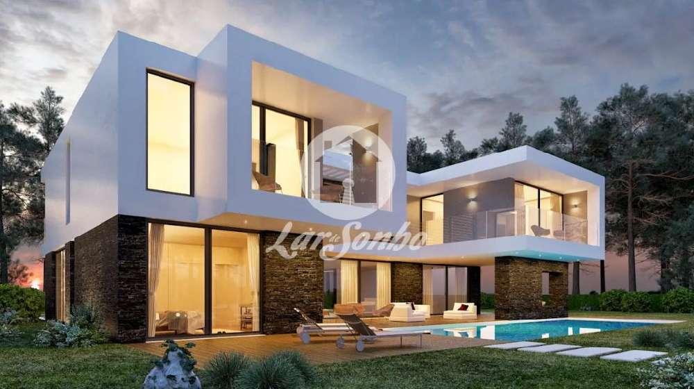 Modivas Vila Do Conde house picture 132573