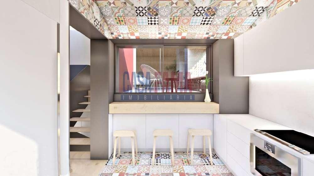 Forno Vila Do Porto house picture 135339