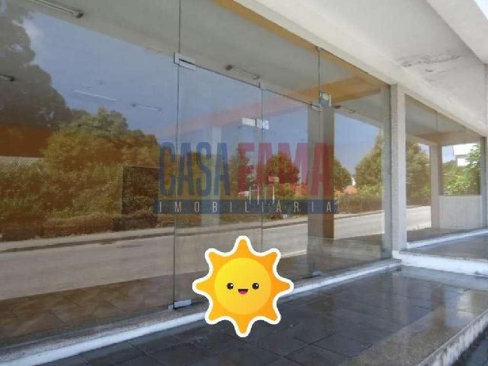 Figueiró Paços De Ferreira casa foto #request.properties.id#