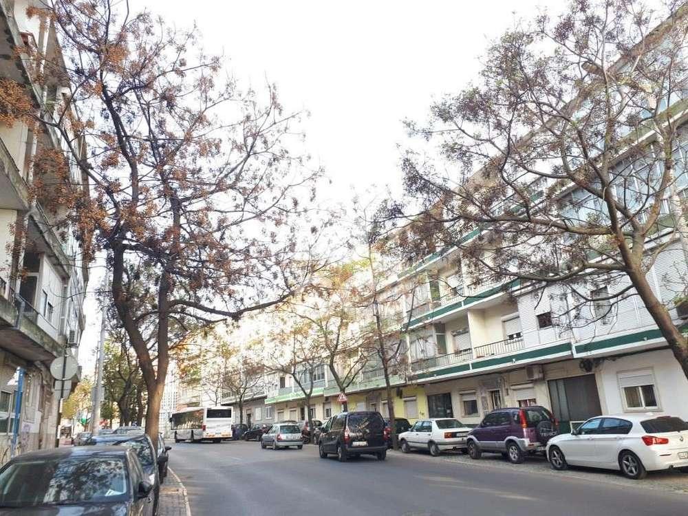 Almada Almada apartment picture 133988