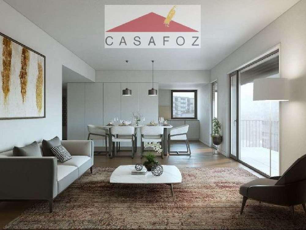 Norte Vila Do Porto apartment picture 136400