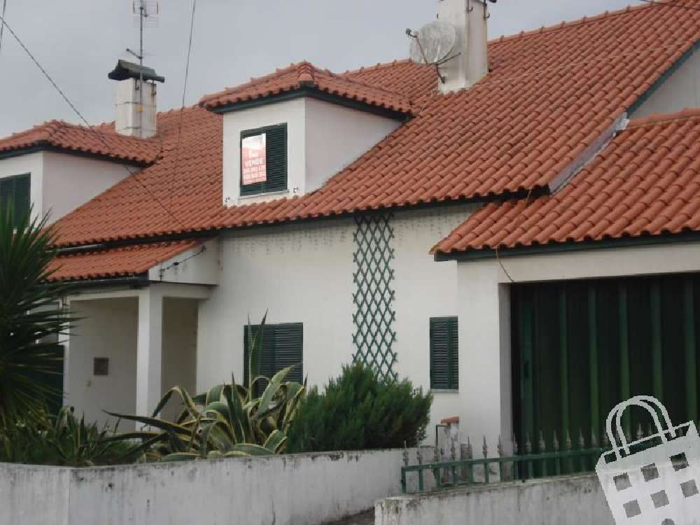 Martingança Alcobaça house picture 134213