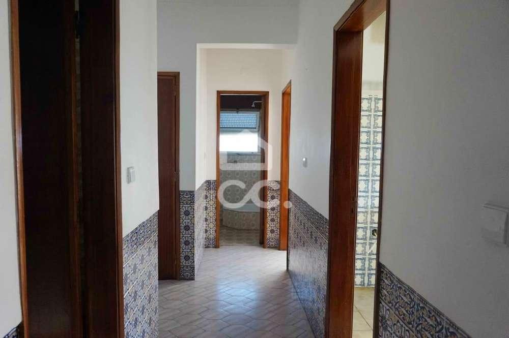 Quinta de Santa Iria Abrantes apartment picture 133958