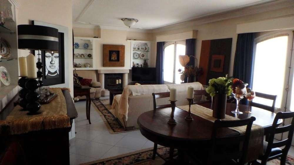 Salvador Arcos De Valdevez house picture 137401