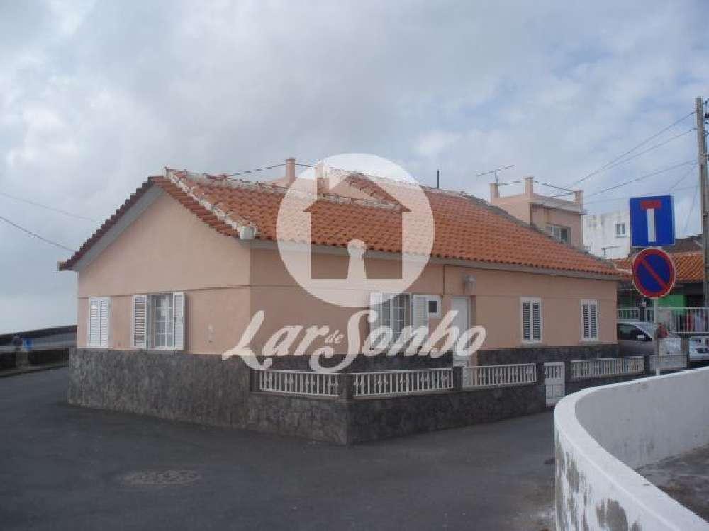 Calheta Calheta (Madeira) hus photo 132668