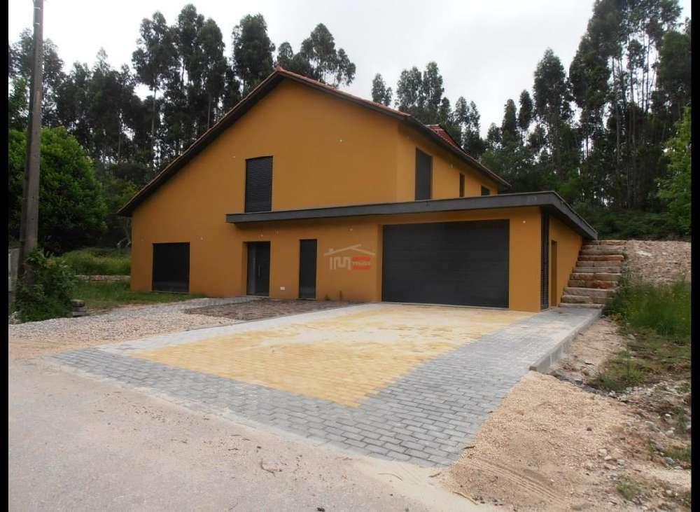 Espite Ourém house picture 136532
