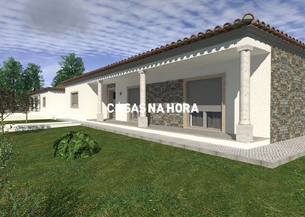 Tornada Caldas Da Rainha house picture 137259
