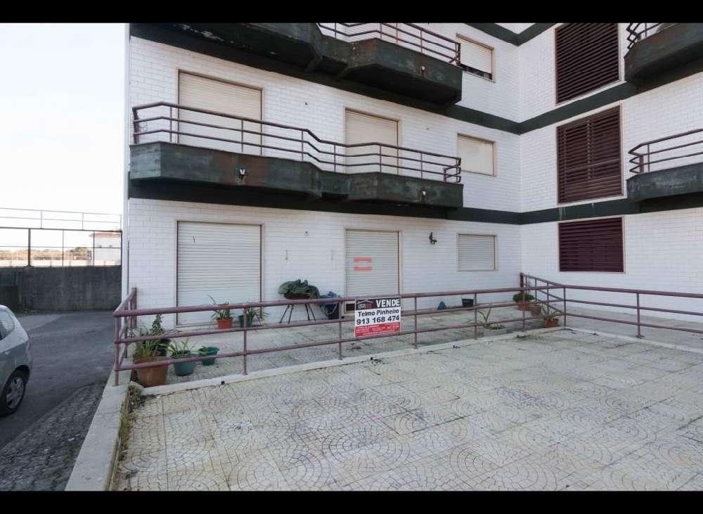 Fátima Ourém apartment picture 136937
