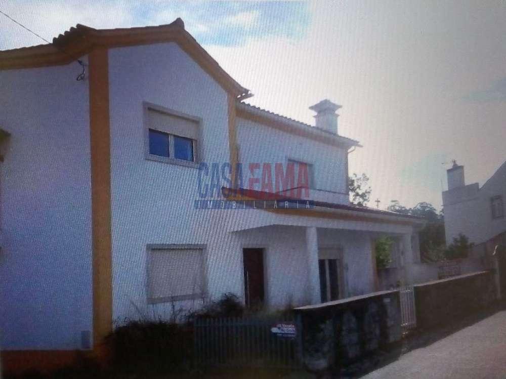 Ansião Ansião Haus Bild 135227