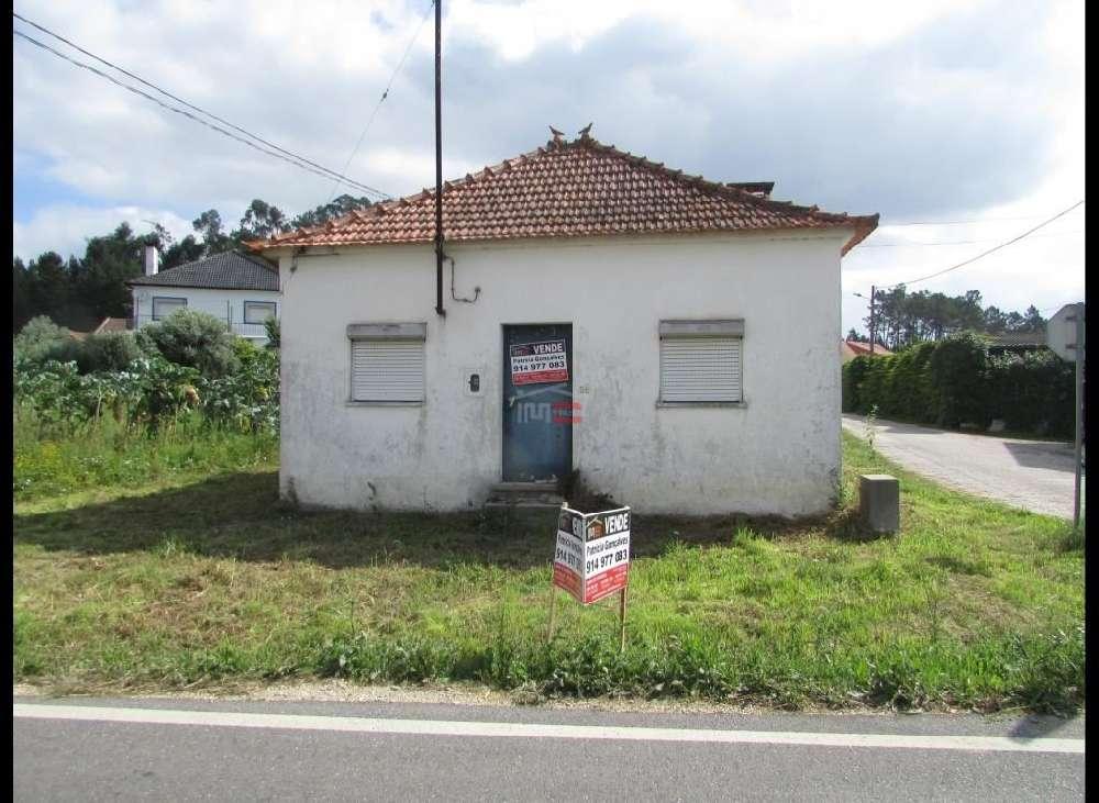 Rio de Couros Ourém house picture 136516