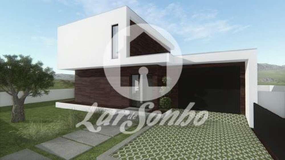 Fornelo Vila Do Conde house picture 132522