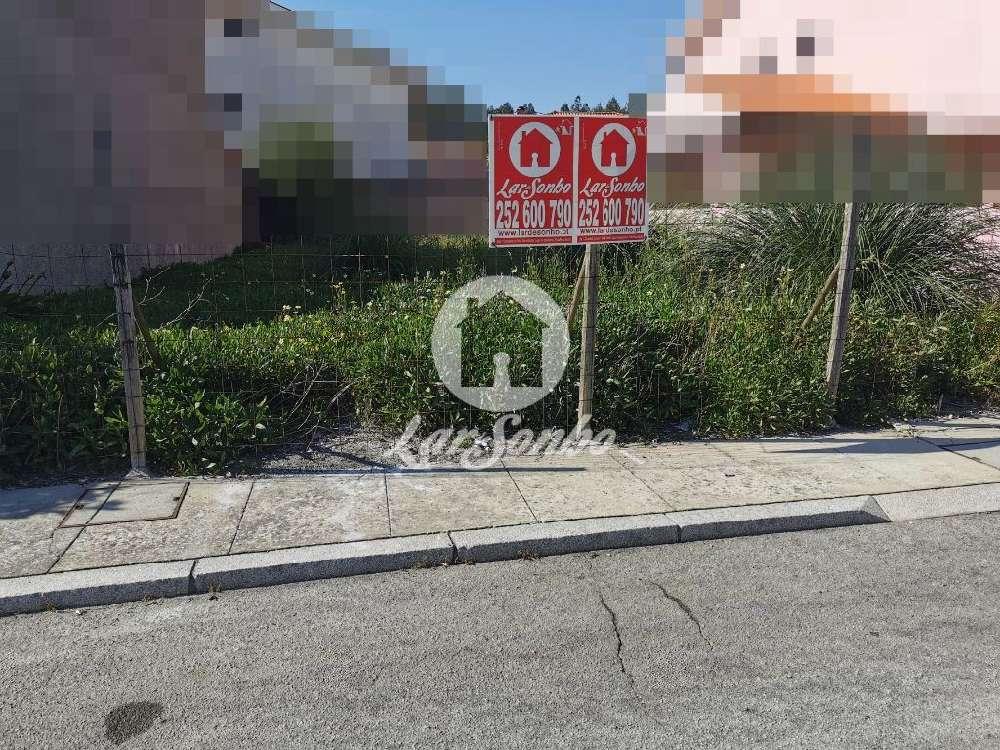 Aveleda Vila Do Conde terrain picture 132562