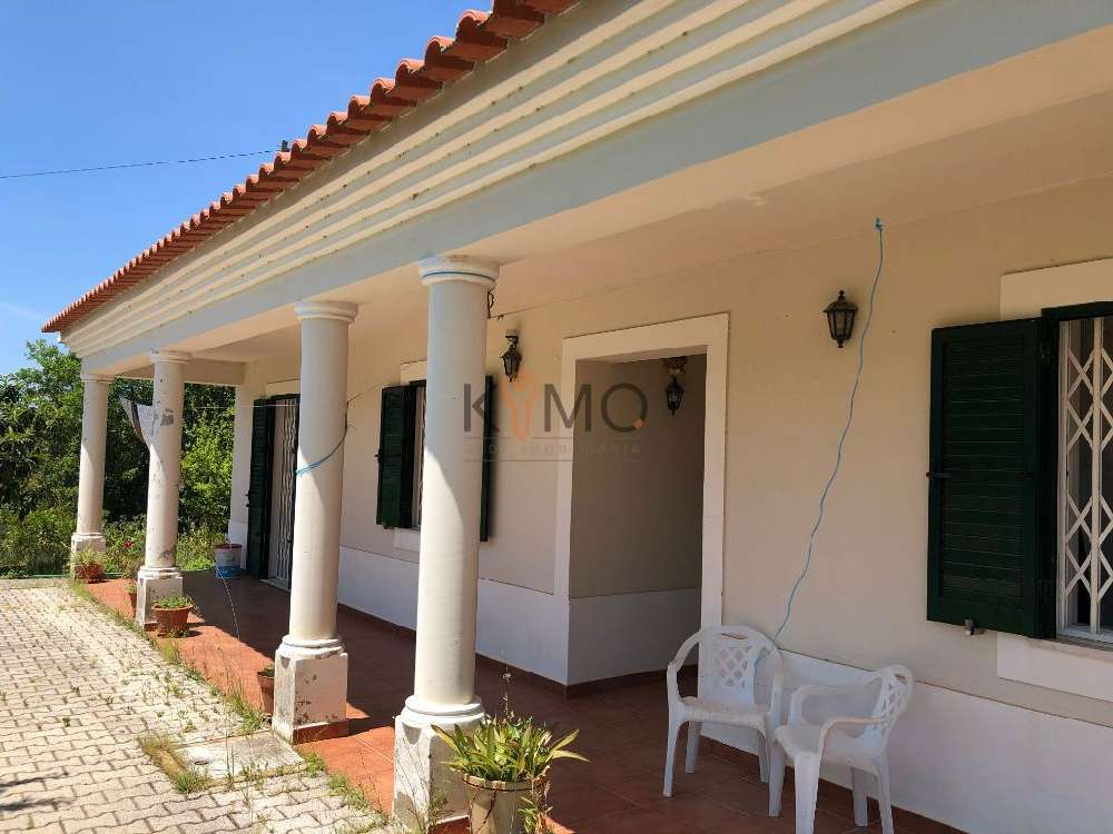 São Bartolomeu de Messines Silves house picture 135670
