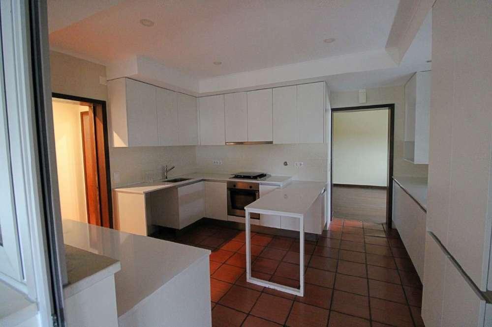 Marmeleira Coimbra apartment picture 130905