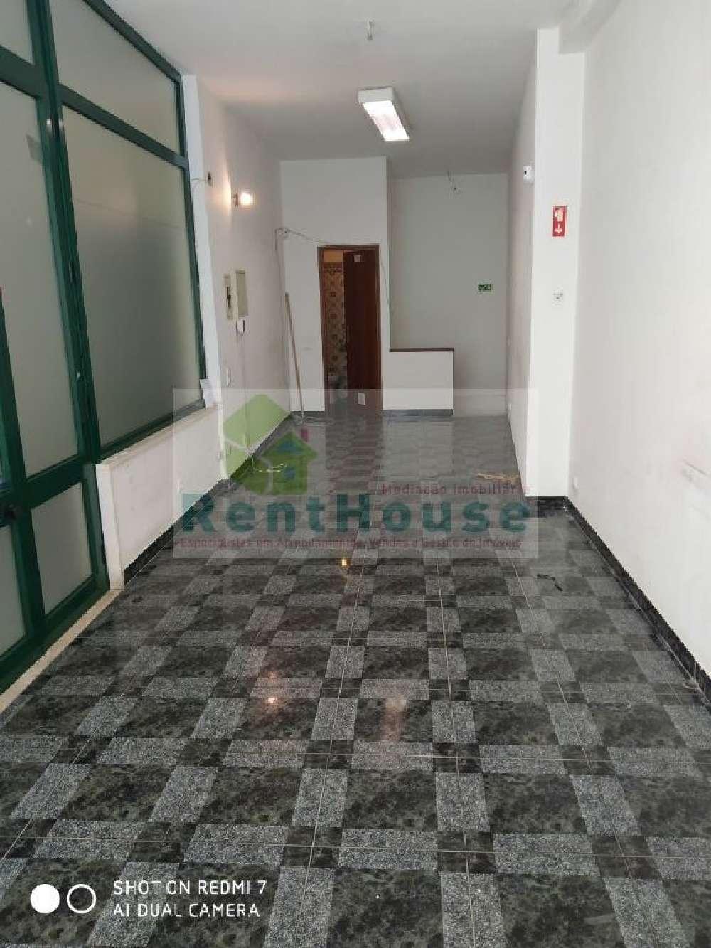 Buarcos Figueira Da Foz house picture 137090