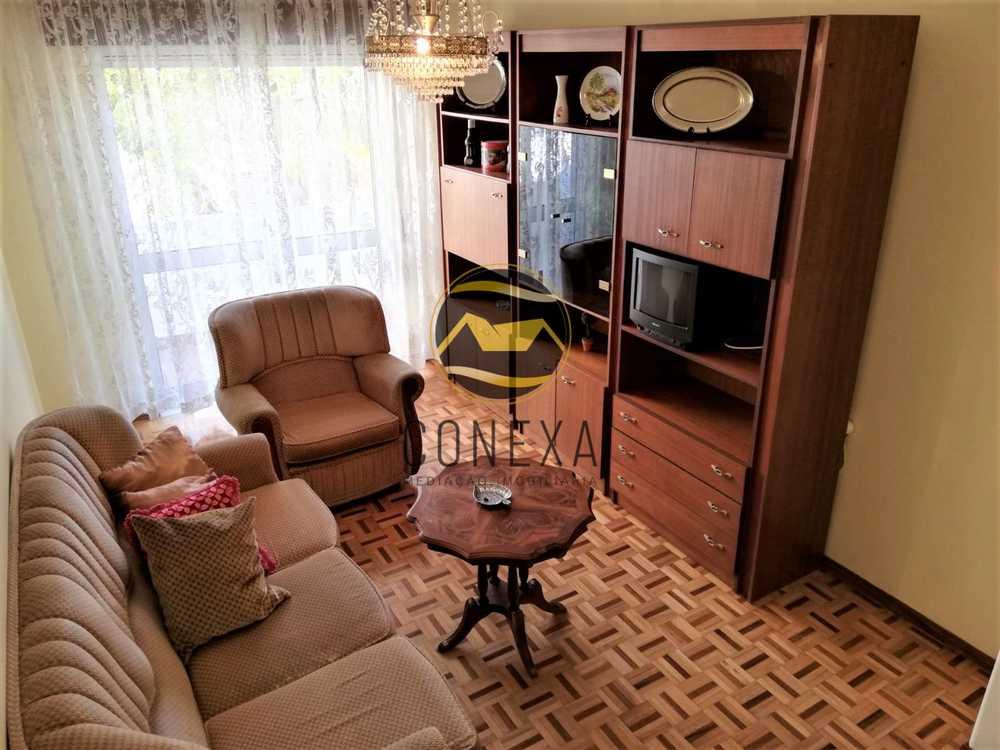 Faro Faro apartment picture 137847