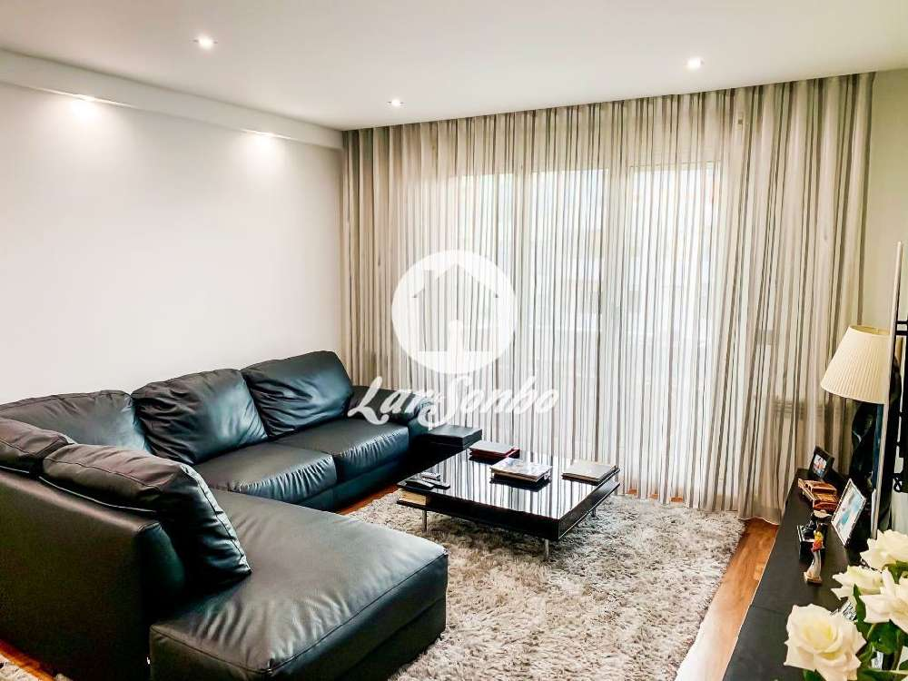Norte Vila Do Porto apartment picture 132874