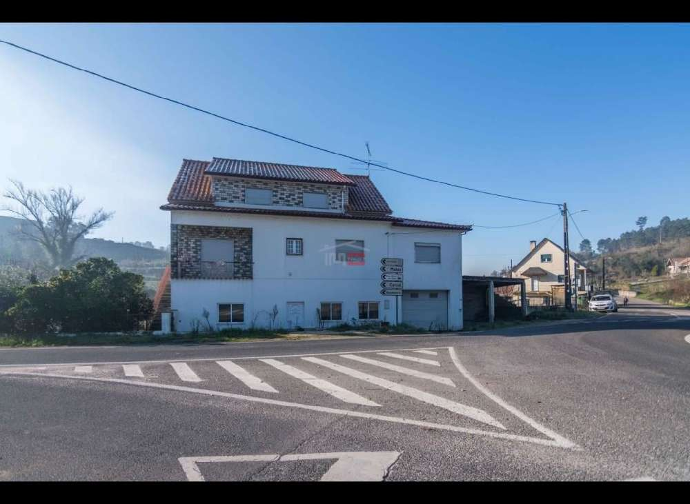 Cercal Ourém house picture 136656