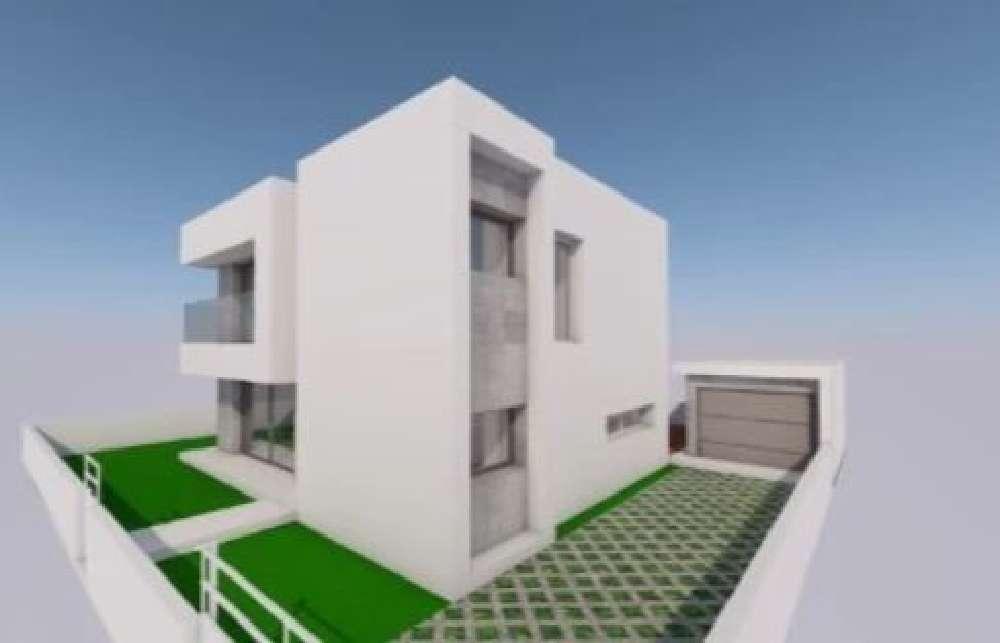 Alverca do Ribatejo Vila Franca De Xira house picture 136147