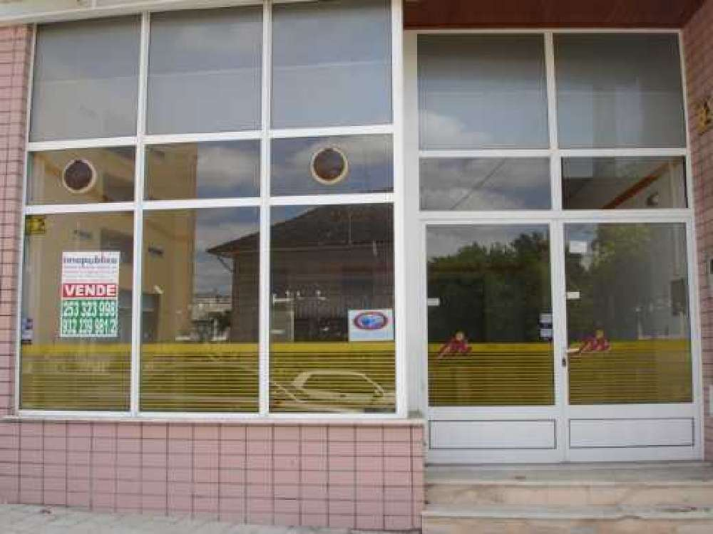 Barbudo Vila Verde house picture 131661