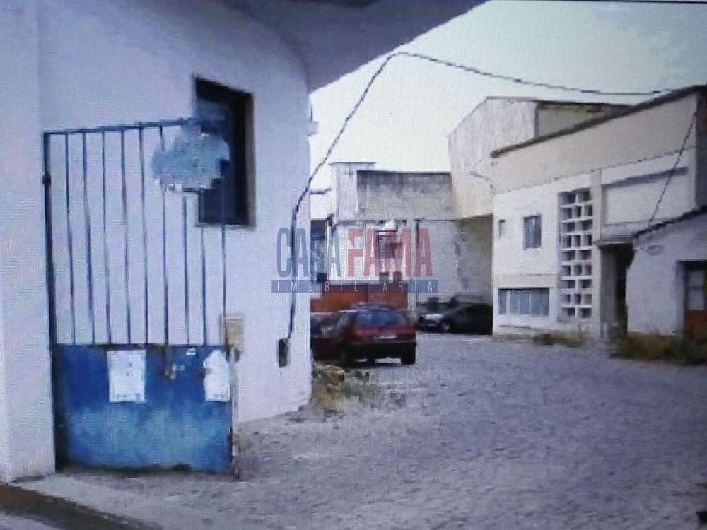Portalegre Portalegre maison photo 135204