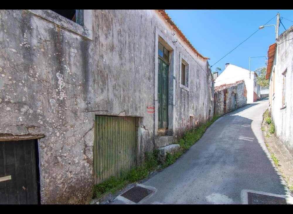 Mira de Aire Porto De Mós Haus Bild 136893