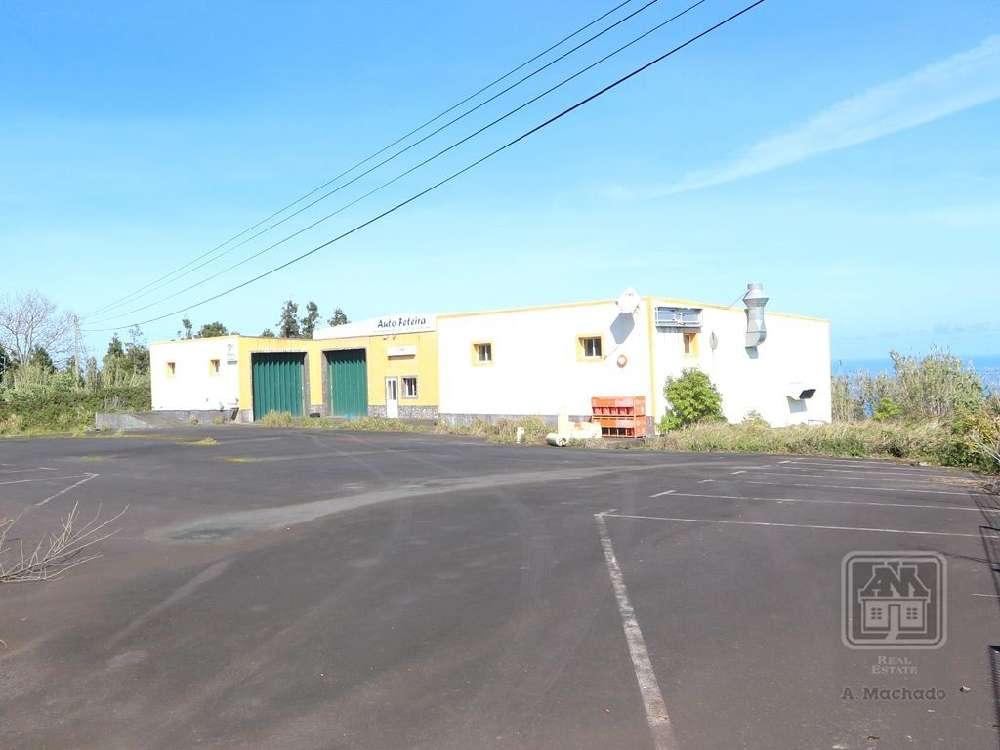 Achadinha Nordeste house picture 131816