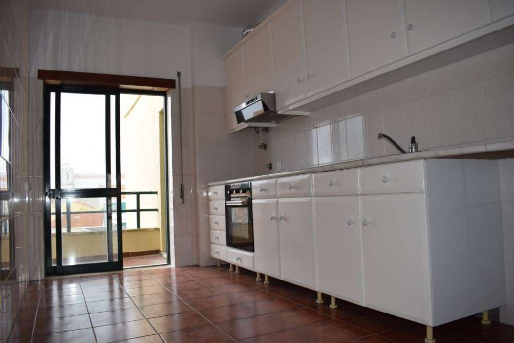 Buarcos Figueira Da Foz apartment picture 137230