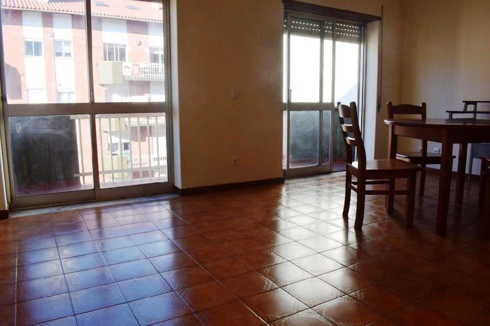 Paúl Coimbra apartment picture 137256