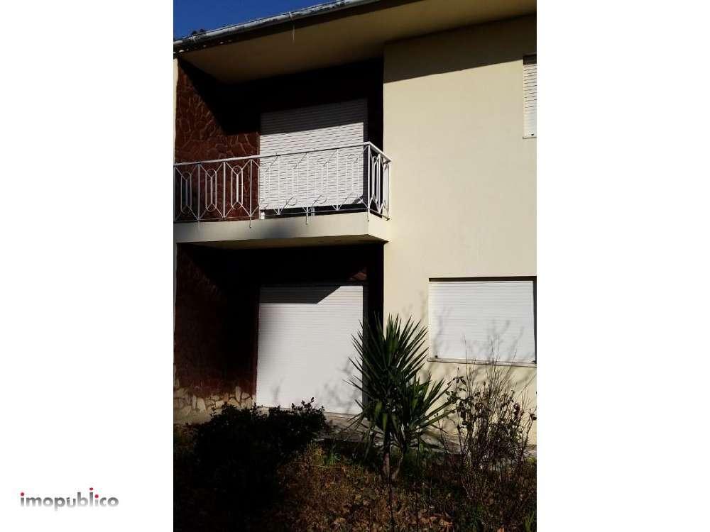 Lage Vila Verde house picture 131664
