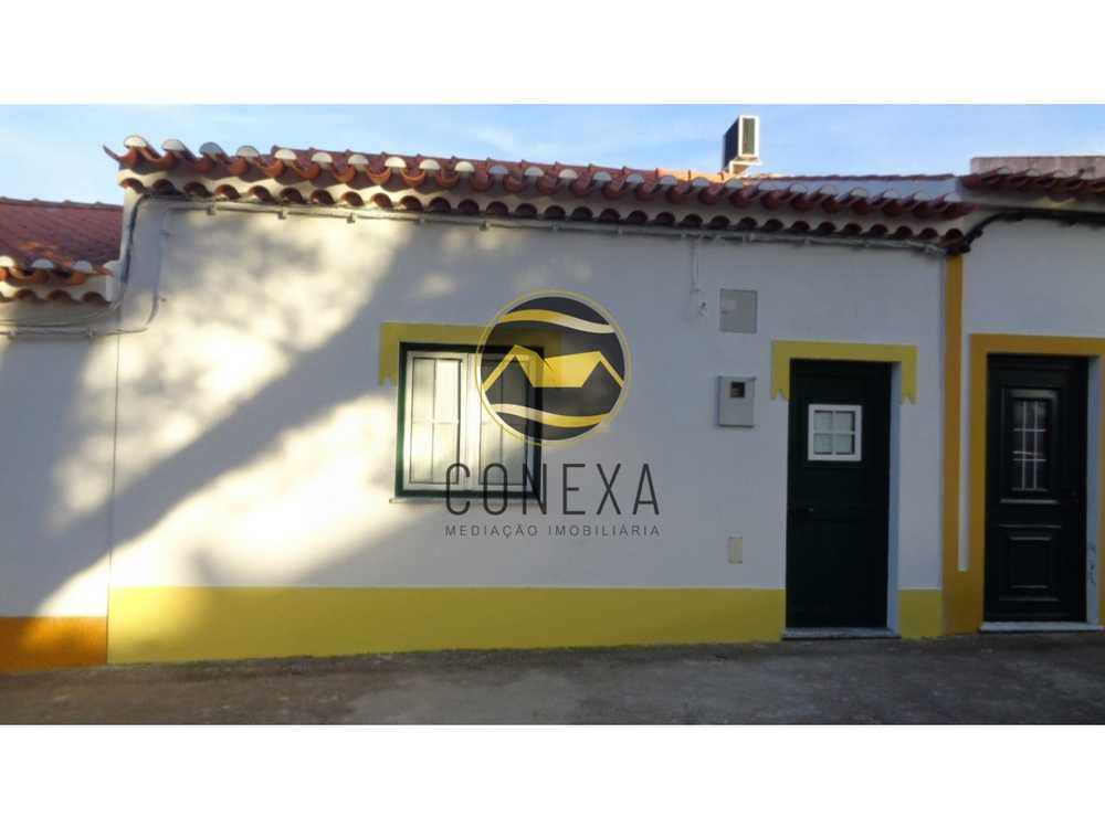 Monte das Beatas Beja house picture 137832