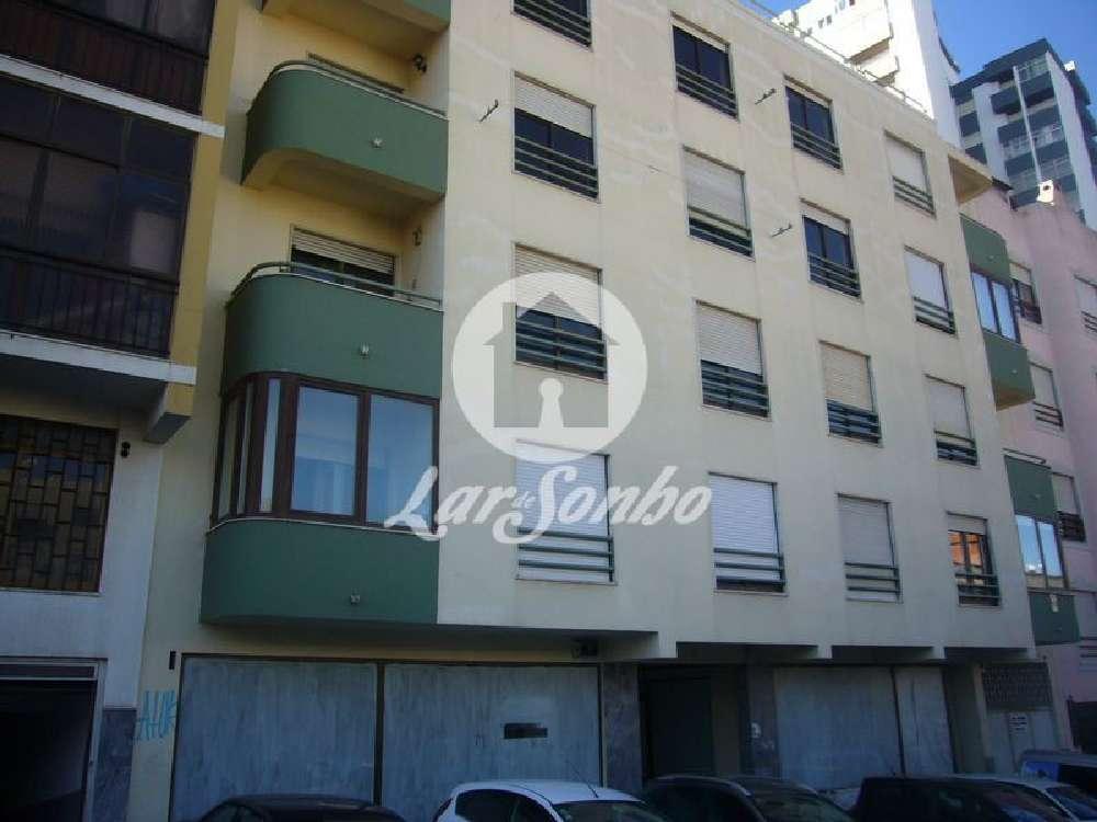 Setúbal Setúbal house picture 132925