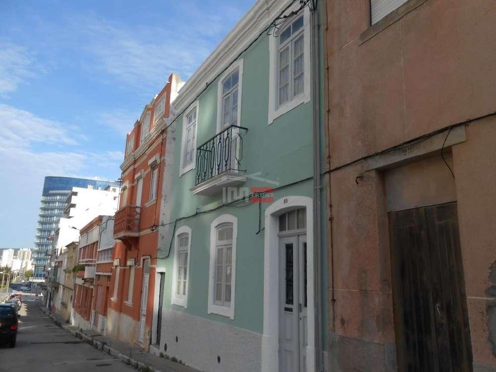Buarcos Figueira Da Foz house picture 136808