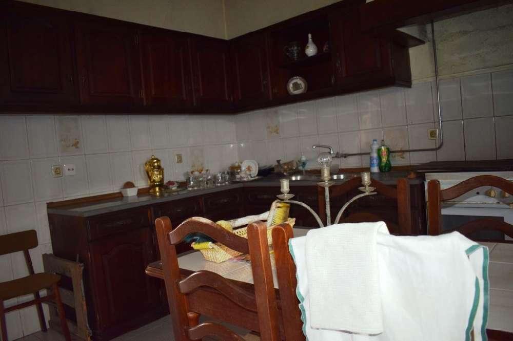 Quiaios Figueira Da Foz house picture 137226