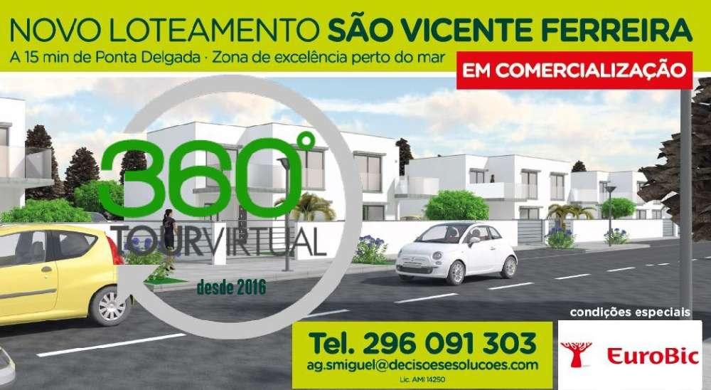 Livramento Ponta Delgada house picture 135549