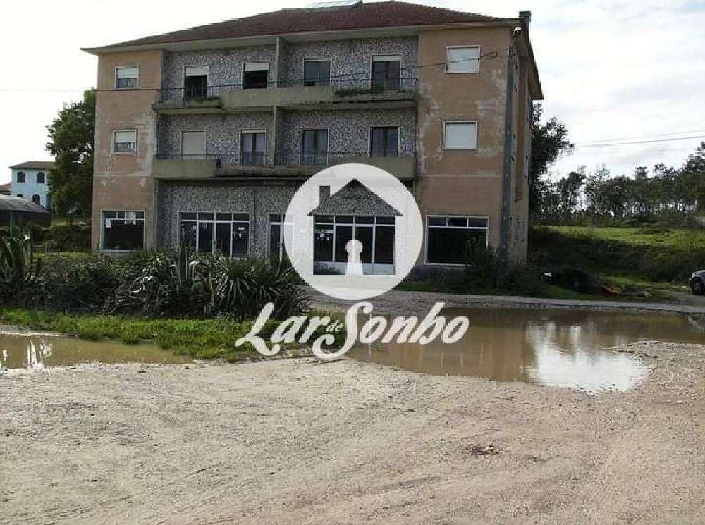 Redinha Pombal casa foto #request.properties.id#