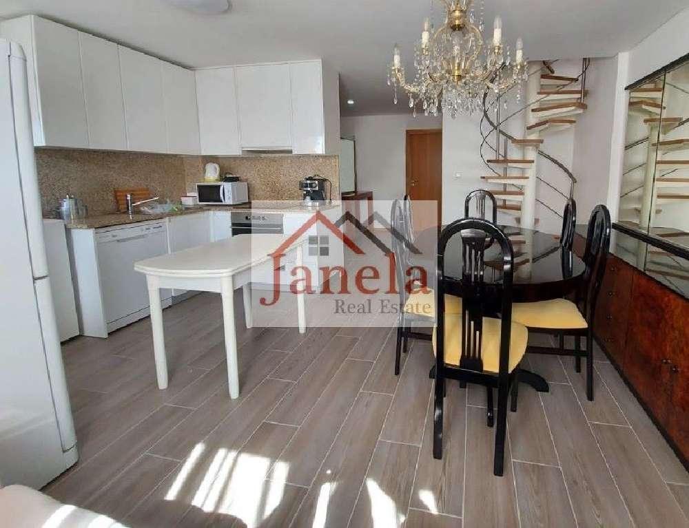 Olival Vila Nova De Gaia house picture 136005