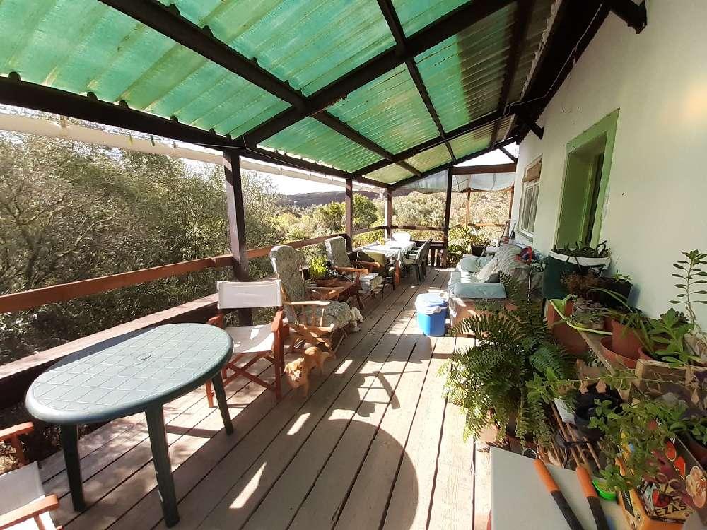 Sá Anadia casa foto #request.properties.id#