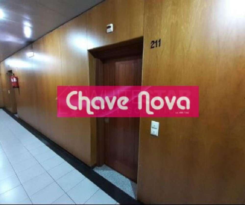 Fonte Nova Vila Do Porto house picture 133938