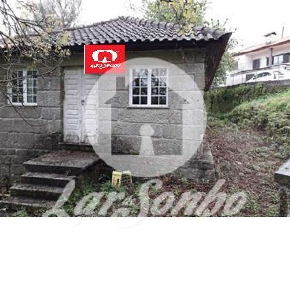Abadim Cabeceiras De Basto house picture 133841