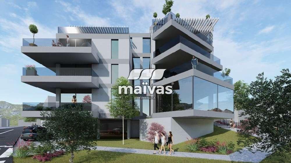 Ferreiros Amares house picture 132899