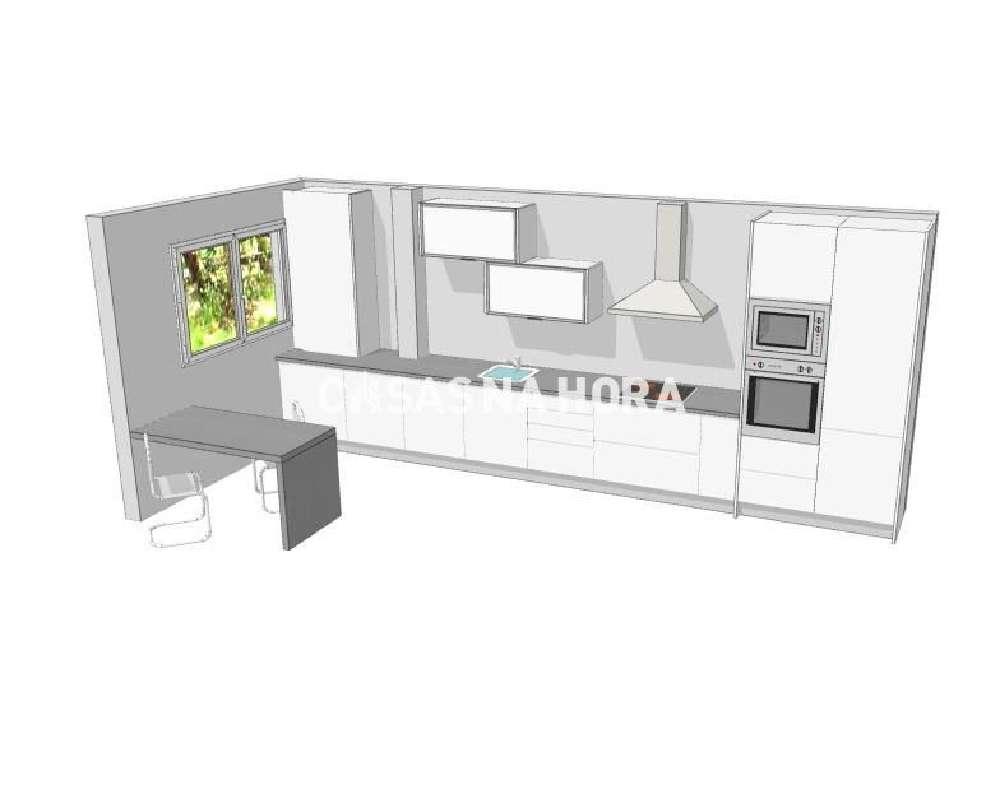 Almada Almada apartment picture 131461